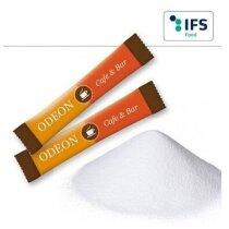 Sobrecillos de azúcar de 4 gr personalizado