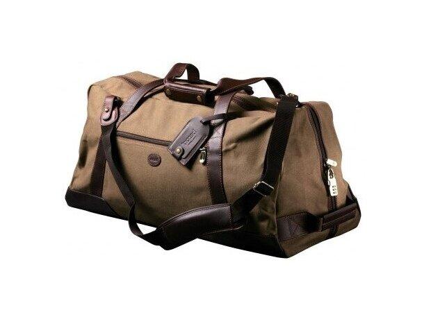 97377ebac Maletas de viaje y maleta trolley con logo personalizadas