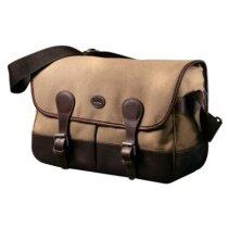 Bolsa macuto con 3 bolsillos exteriores personalizada