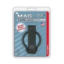 Anilla de cinturón para linterna Maglite personalizada