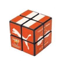Cubo de Rubik 2 x 2 personalizado