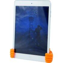 Brazos soporte para tablet ajustables