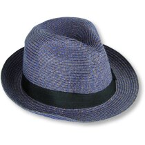 Sombrero de paja gran calidad personalizado