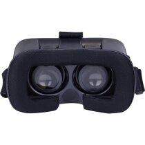 Gafas 3D personalizada