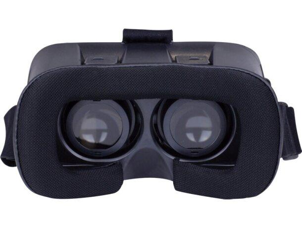 Gafas 3D merchandising