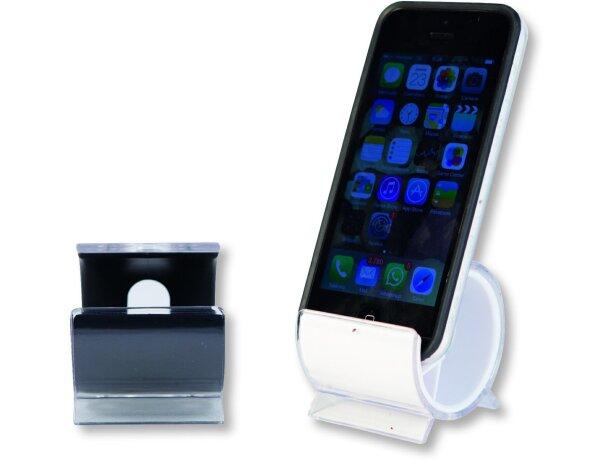 Soporte para móvil moderno personalizado