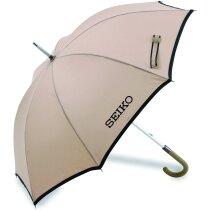 Paraguas de 104 cm de diámetro personalizado