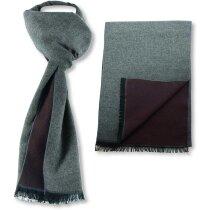 Bufanda fabricada en rayón personalizado