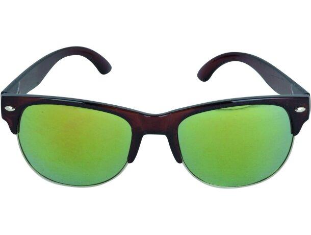 Gafas de sol estilo aviador