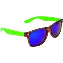 Gafas de sol con estampado uv 400 barata