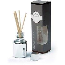 Difusor de aroma líquido fragancia de Ilium personalizado