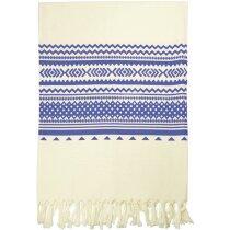 Pareo toalla étnico personalizado