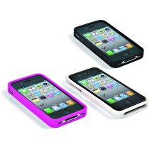 Funda protectora para Iphone 4 personalizada