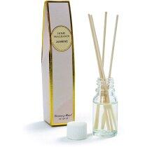 Set de aroma estilo mikado barato
