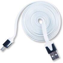 Cable para cargar de 3 metros personalizado