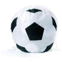 Macuto con forma de pelota