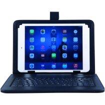 Teclado inalámbrico para tablet personalizado