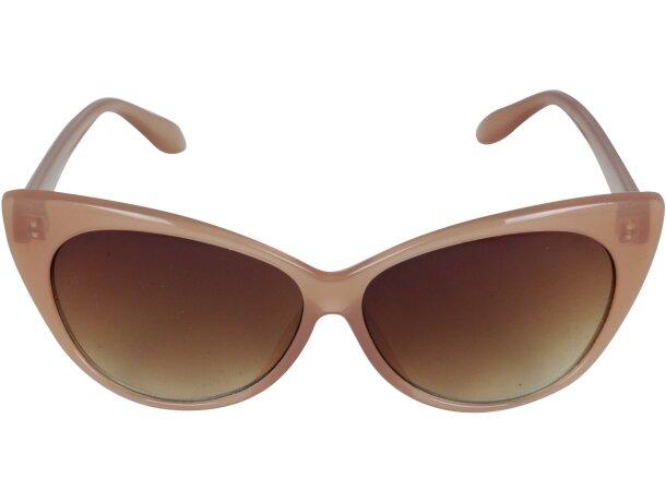 c8b5f7b712 Gafas de sol estilo vintage personalizada