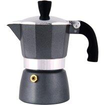Cafetera de 1 taza