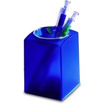 Cubilete para lápices en color ácido personalizado