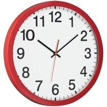 Reloj de pared redodndo 40.5 cm de diámetro personalizado