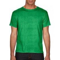 Camiseta de hombre ultra ligera 110 gr