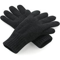 Guantes modelo Classic Thinsulate