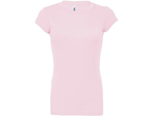 Camiseta Moderna 135gr