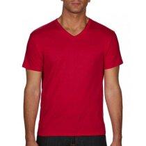 Camiseta unisex ligera 110 gr grabada