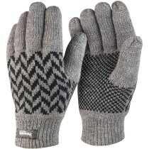 Guantes marca Thinsulate