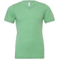 Camiseta de mujer ligera 115 gr