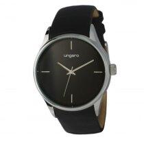 Reloj marca Ungaro Gio personalizado