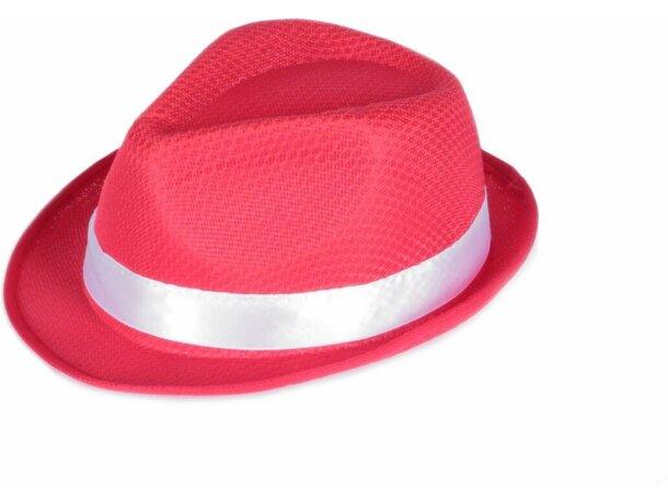 Sombrero talla de niño personalizado
