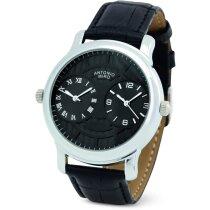 Reloj Kanok -antonio Miró-