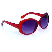 Gafas de sol para mujer uv 400 personalizada