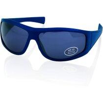 Gafas de sol juveniles y deportivas personalizada