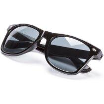 Gafas de sol clásicas en amplia gama de colores merchandising