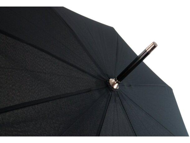 Paraguas royal marca antonio miró para empresas