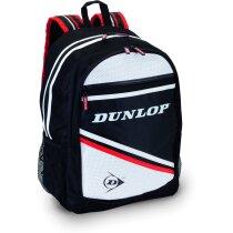Mochila deportiva Dunlop