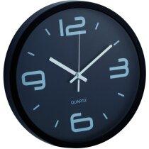 Reloj de pared redondo 30 cm de diámetro personalizado