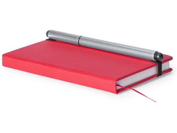 Bolígrafo ajustable en móvil o tablet barato