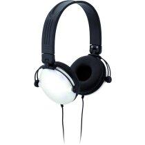 auriculares personalizado