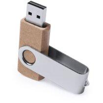 Memoria USB Trugel 16GB para personalizar