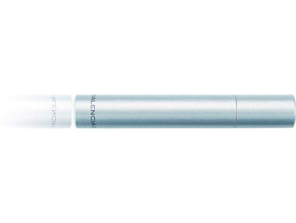 Estuche de lápices moderno Balenciaga personalizado