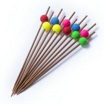 Set palillos chinos 10 piezas personalizado