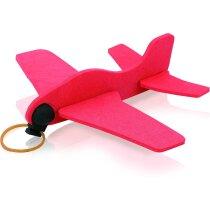 Avioneta de colores