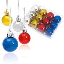 Set de bolsas de Navidad estandar personalizado
