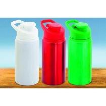 Bidón de 500 ml en varios colores para empresas