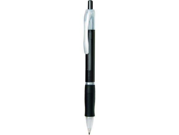 Bolígrafo de plástico ligero