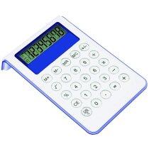 Calculadora juvenil